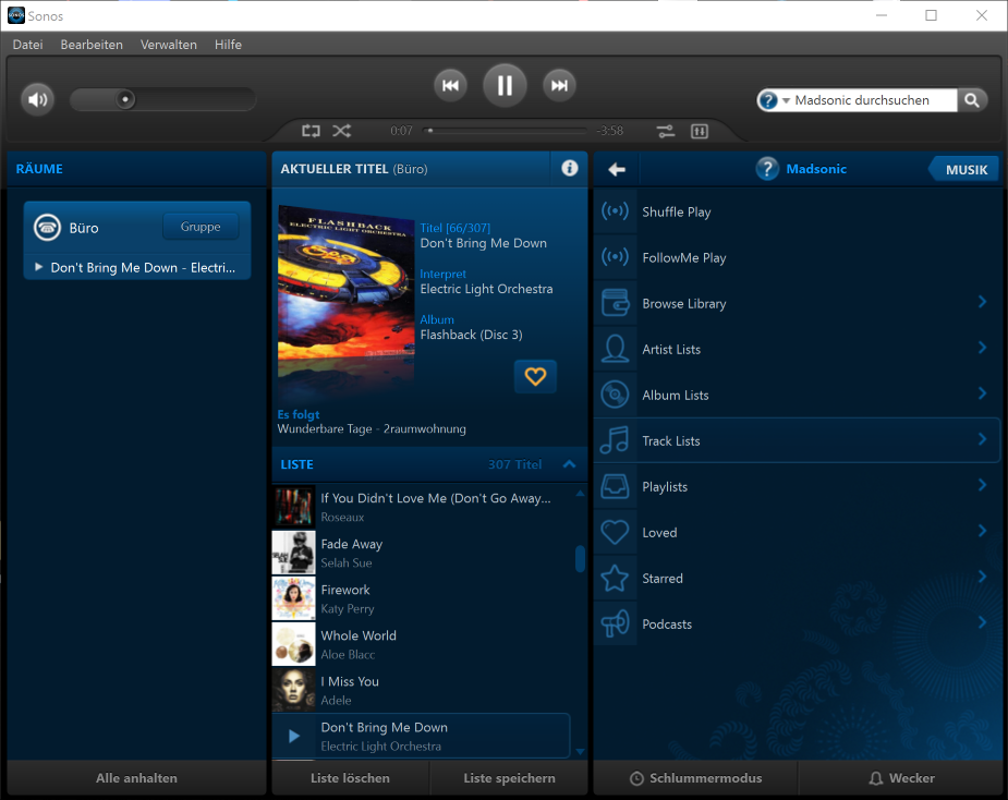 Madsonic-Sonos.png