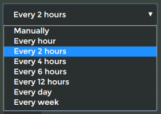 podcast-options.png