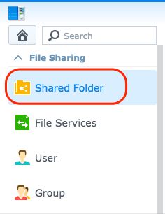 synology-control-panel-shared-folders.png