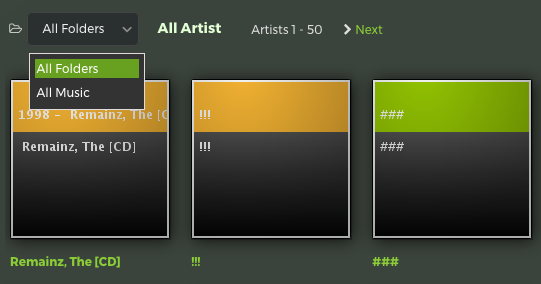 all-folders-all-music-all-artist.png