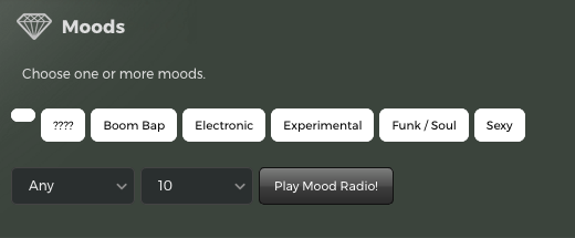 moods.png