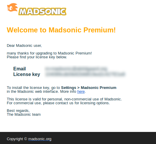 madsonic-premium-email.png